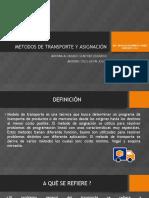 METODOS-DE-TRANSPORTE-Y-ASIGNACIÓN-POWER.pptx