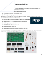 PIC16(L)F18855/75: Full-Featured 28/40/44-Pin Microcontrollers