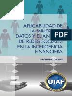 Aplicabilidad de la mineria de datos.pdf