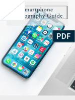 Smartphone-Photography-Guide.pdf