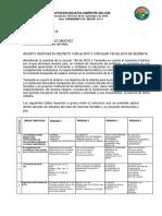 temas Catedra De La Paz  2019.docx