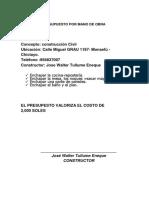PRESUPUESTO POR MANO DE OBRA JOSE WALTER.docx