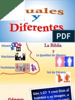 Pleneria_iguales diferentes.pptx