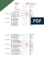 118-5 ELECTROMECANICA.pdf