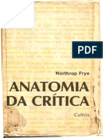 frye__northrop_-_anatomia_da_crc3adtica.pdf
