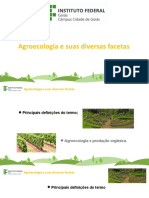 Aula II_Agroecologia e suas diversas facetas .pdf