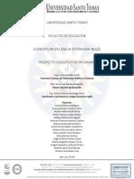 PEP - LICENCIATURA EN LENGUA EXTRANJERA INGLÉS.pdf