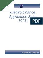 ECAS-DGOL 1.pdf
