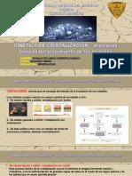cinetica de cristalizacion.pptx