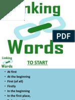 Linking Words_PAULA 2019.pptx