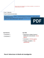 apuntes ecurbh matrizs 3 clase2.pptx