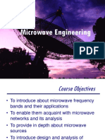 1-INRODUCTION TO MICROWAVE ENGINEERING-10-Jul-2019Material_I_10-Jul-2019_1_introduction.ppt