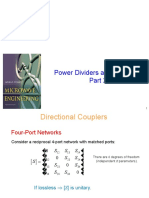 15-COUPLERS-12-Aug-2019Material_I_12-Aug-2019_WIN16-17__couplers.pptx