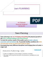 2-Planning and Urban-12-Jul-2019Material_I_12-Jul-2019_Town_Planning_Intro.pdf