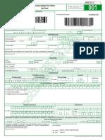 RUT ASOPADRES.pdf