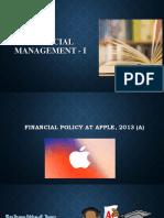 FM Apple.pptx