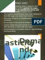4.Elasticityofdemand.pptx