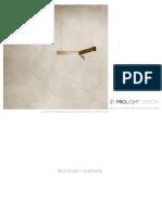 Prolight Design