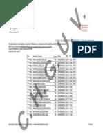 a69653c7-f404-4b90-aaed-c57e10460e02