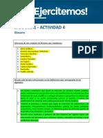 M1 - API (Modelo - 24-10-18)