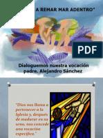 Diapositivas MDR