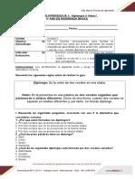 PRUEBA  _1_DIPTONGOS_E_HIATOS_.doc