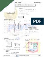 triángulos-notables-y-razones-trigonométricas.pdf