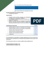 plantilla_tarea_semana 1.pdf