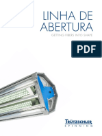 Putzerei_PT.pdf