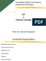 A1-pH+e+Sistema+Tampyo