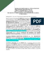 PROMESAS DE CESIÓN PARCIAL A TÍTULO GRATUITO URIEL (1).docx