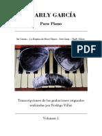 Charly García Para Piano Vol 1.pdf