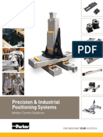 Precision and Industrial Positioning Systems Product Catalog 8092.pdf