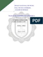 Sistema de Planillas modificado.doc