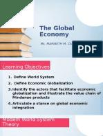 Global-Economy.pptx