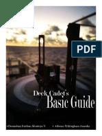deck cadet guide1.pdf