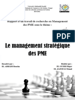 rapport-msdespmphpapp02.pdf