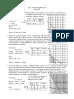 Linear-Programming-Worksheet-key.pdf