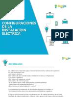 1.1.c.-Configuracion-electrica-..-3
