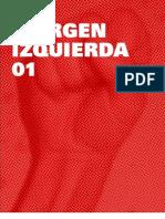 MARGEN iZQUIERDA 1