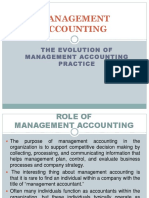 EVOLUTION OF MANAGEMENT ACCOUNTING.pptx
