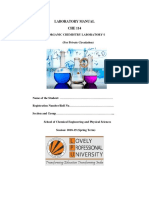 INORG CHEM LAB MANUAL.pdf