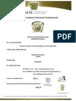 55526528.pdf