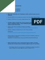 Tarea de Metodologia de Estudio Actividad #4