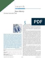 DialoguesClinNeurosci-9-279.pdf