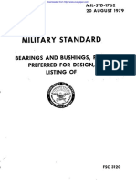 Bearing and Bushing Plain Preferred for Design - Copy