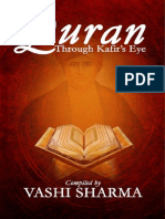Quran through Kafir's Eyes_Digital.pdf