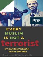 Every Muslim is NOT a terrorist_Digital.pdf