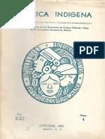Misiones católicas y protestantes entre los aborígenes del oriente ecuatoriano / Costales, Alfredo