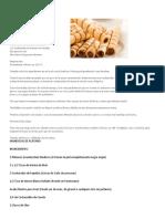 Margarina Mirasol recetas varias pirulin 12.docx